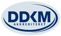 DDKM_akkrediteret_lille_logo
